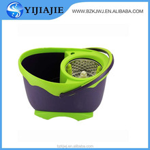 cosway spin mop made in china