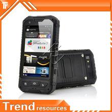 best quality waterproof cdma gsm mobile phone a8 dual sim phone