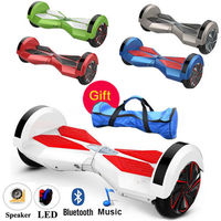 Factory Price New Hot 50cc electric scooter For Kids