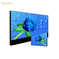 excellent quality outdoor advertising lcd video wall advertising marketing equipment
