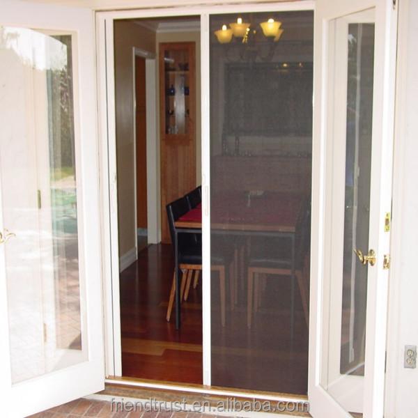 Fiberglass Screen Mesh French Door Screens 962x721[1]
