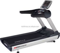 CARDIO MACHINE / GYM EQUIPMENT / TREADMILL / RUNNING MACHINE