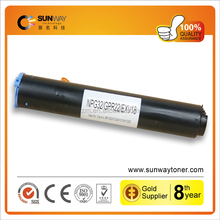 Hot sale toner cartridge NPG-32 C-EXV18 GPR-22 compatible for Canon iR1018 1019 1020 1022 1023 1024 1025