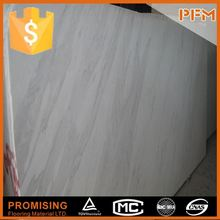 2014 New Marble Stone & interesting stone pictures of white marble