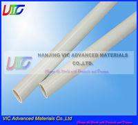 Good quality fibreglass tube,hot sale fibreglass tube with low price