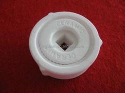 Alumina Ceramic Grinder Core