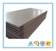 titanium sheet price in india