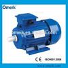 /p-detail/y2-serie-de-baja-rpm-ac-motor-el%C3%A9ctrico-del-ventilador-del-motor-300004891591.html