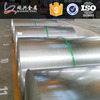 Chinese Hot Dipped Galvanized Fencing Panels