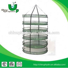 pop up bird net/ fish net/ hot air dryer