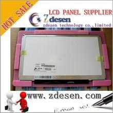 Notebook Laptop LED Panel LP133WX2-TLD1 LTN133AT13-001