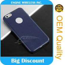 hot selling 2015 3d image back cover case for iphone 4