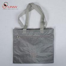 Designer useful promotion blank tote bags