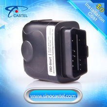gsm positioning gps localizer
