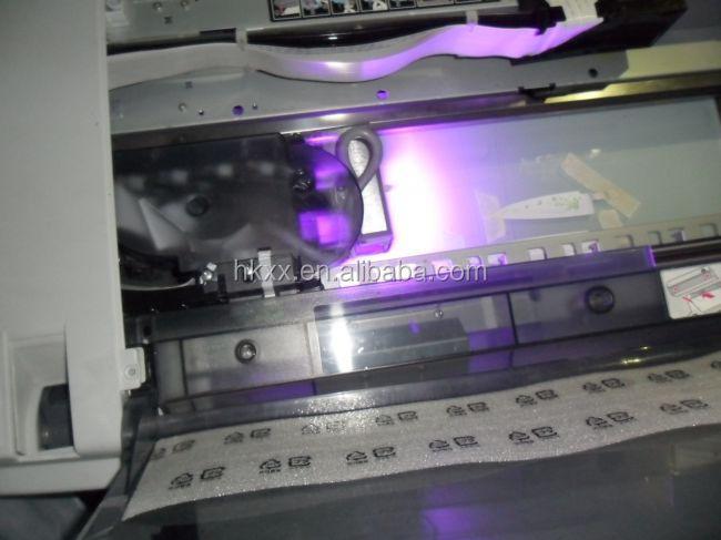 UV 경화 램프를 이끌었습니다 프린터/ 잉크젯 인쇄-다른 건조용 ...