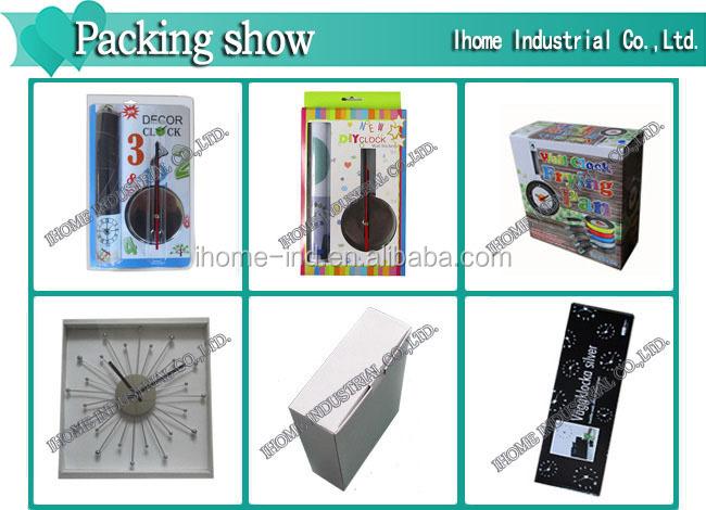 4.-Packing show.jpg