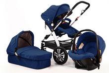 2014 baby stroller 210B
