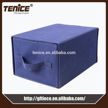 Hot selling Brand new storage case with low price