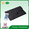 Newest Hot Selling Low Price Promotional 11 Inch Laptop Case