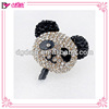 China supplier Hot sale dustproof plug for mobile phone