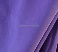 228t taslan fabric 228t nylon taslan fabric