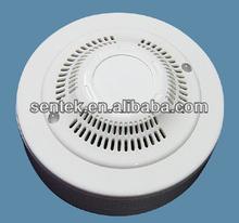 top quality USA carbon monoxide detector manufacturers