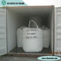 factory can offer u urea 46% cif price/cas No.57-13-6