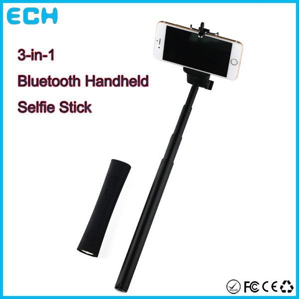 wholesale best selling handheld selfie best selfie stick review selfie on a s. Black Bedroom Furniture Sets. Home Design Ideas