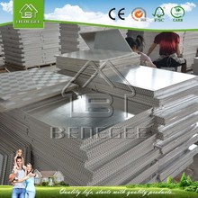 60x60 pvc gypsum ceiling tiles/gypsum boards partitions & ceilings/pvc laminated gypsum ceiling tiles