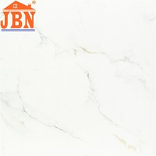 copy of italian marble tile porcelain tile price