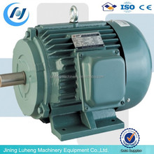 Economic new coming yd motor