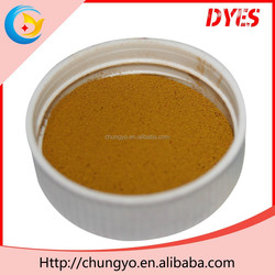 Dyestuff Manufacturer Paper Dyes Leather and Fur Dyes