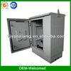 19 inch battery charging cabinet