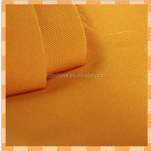 High quality&low price China textile fabric100D*32S 140*85 CVC uniform fabric Twill fabric