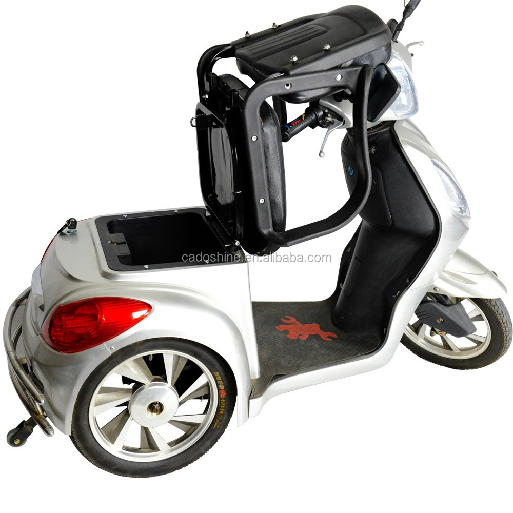 3 wheel motor scooters for adults images for 3 wheel scooters for adults motorized