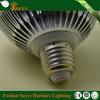Pratical and fair price fitting for led lighting lamp 8w led bulb light for house