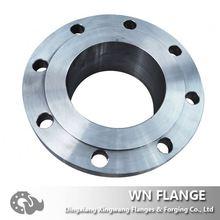 XW Flange premium manufacturer rfwn flange cs