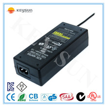 Hot consumer electronics products universal switching laptop adapter power supply adapter 12V 3A