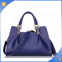Cheap genuine leather Tote Bag Shopping lady hobo Bag European fashion handbags
