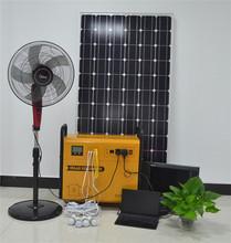 Low price body sensor solar street lights