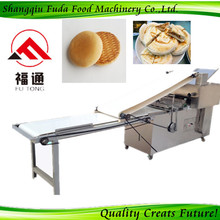 Dough food making machine small business machine in alibaba ru