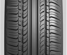 tyre importer/tyre/chinese tyre prices