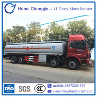 Wholesale Low Price High Quality oil field truck