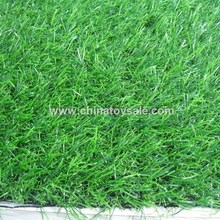 Raw Material Artificial Turf Artificial Grass Decoration Crafts