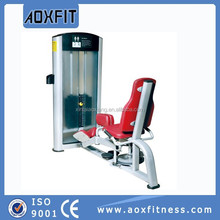 China Sale Product Hip Adductor&Abductor Commercial Exercise
