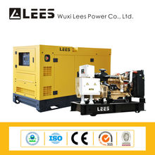 single phase 20kva silent diesel generator price
