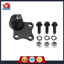 car spare parts throttle ball joint linkage for citroen