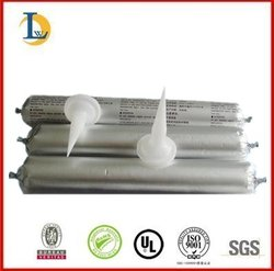 Customized waterproof sealant for plastic in China