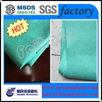 Super absorbent germany nonwoven microfiber cleaning cloths for car accessory Wash Rags