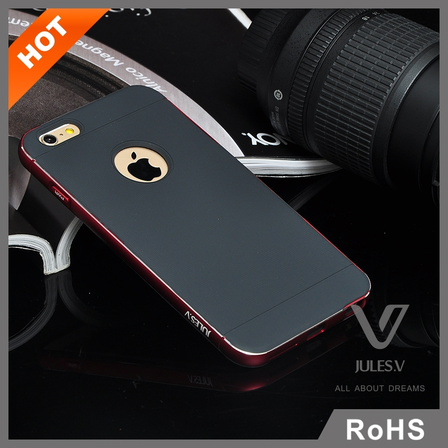 High Quality mobile Phone Case For iPhone 6